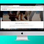 Samsa-consultores
